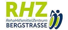 REHA-HILFSMITTEL-ZENTRUM